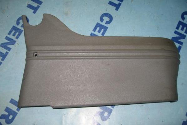 Laterale destra scatola sedile Ford Transit 1994-2000