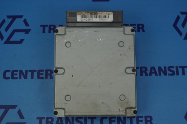 Centralina motore Ford Transit 2000-2006