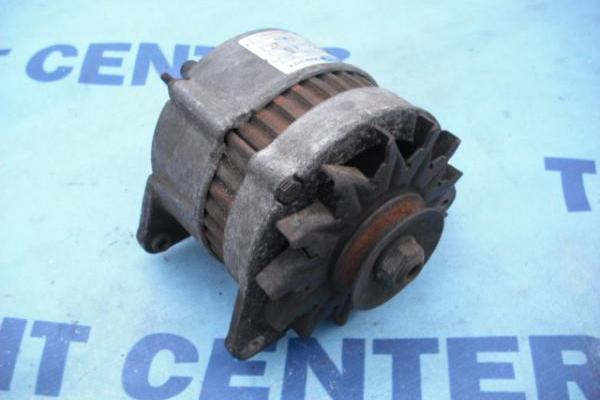 Alternatore 2.0 1.6 benzina Ford Transit 1984-1994