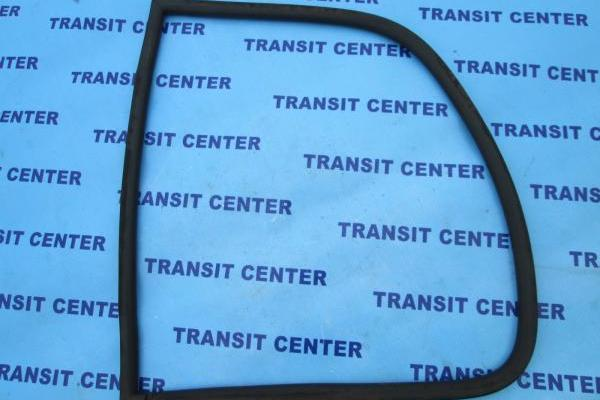 Guarnizione finestra ford transit 1978 1985 laterale for Finestra basculante