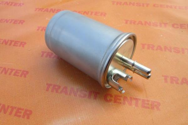 Filtro carburante Ford Transit Connect 1.8 TDDI