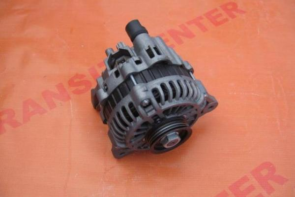Alternatore 12v 95a transit 1997-2000