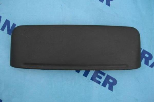 Coperchio DI cassetto superiore Ford Transit 2000 - 2006