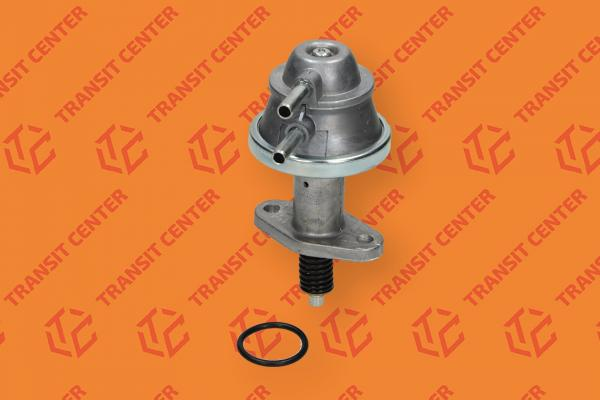 Pompa carburante Ford Transit  1986-2000 Trateo