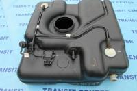 Serbatoio carburante Ford Transit Connect 2002