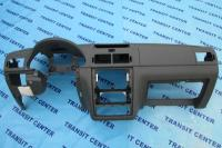 Cruscotto Ford Transit Connect 2002