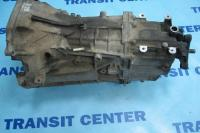 Cambio a 6 marce 2.4 TDCI Ford Transit 2003-2006