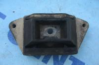 Cuscino sotto cambio a 6 marce Ford Transit 2003-2013