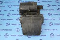 Riscaldatore Ford Transit 1994-2000