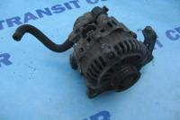 Alternatore con pompa vacuum Ford Transit 1997-2000