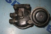 Base del filtro carburante 2.4 D Ford Transit 1978-1983