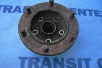 "Fuso a snodo ruote 15"" Ford Transit 1991-2000"