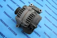 Alternatore 105 a Ford Transit 2.0 TDCI 2000-2006