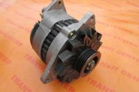 Alternatore 70a 2.5 diesel Ford Transit 1986-1991
