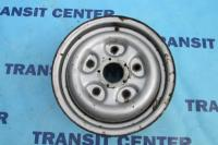 "Cerchione 14"" Ford Transit 1986-1991"