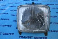 Fanale  anteriore Ford Transit 1978-1983
