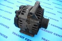 Alternatore 150a Ford Transit 2.2 TDCI 2.4 TDCI 2006-2013