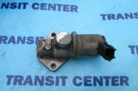 Motore passo-passo 2.3 DOHC Ford Transit 2000-2006
