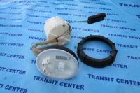 Sensore livello carburante Ford Transit Connect 2002.