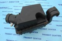 Scatola filtro aria Ford Transit Connect 2002