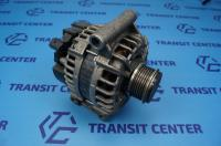 Alternatore 150a Ford Transit 2.2 TDCI 2011