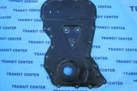 Anteriore timing cover Ford Transit 2.2 TDCI