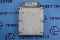 Centralina motore Ford Transit 2000, 2C1A12A650EA