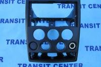 Panello centrale cruscotto Ford Transit Connect 2006