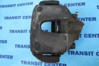 Pinza del freno anteriore Ford Transit Connect, destra