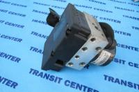 Pompa ABS Ford Transit Connect 2002, 2M512M110EE.