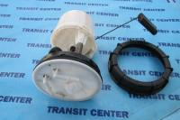 Sensore livello carburante Ford Transit Connect 2009