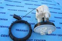Sensore livello carburante Ford Transit Connect 2006