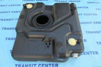 Serbatoio carburante Ford Transit Connect 2006