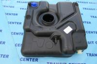Serbatoio carburante Ford Transit Connect 2009