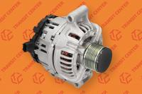 Alternatore Ford Transit MK6 2.4