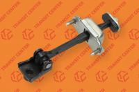 Tirante arresto porta Ford Transit Connect MK1