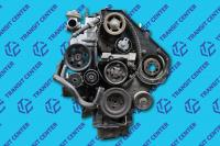 Motore Ford Transit Connect 1.8 TDCI, FFDA