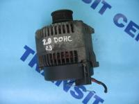 Alternatore 100a Ford Transit 2.3 DOHC 2000-2006