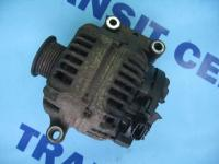 Alternatore 105a Ford Transit 2.0 2000-2006