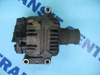Alternatore 75a Ford Transit 2.4 2000-2006