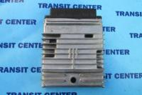 Centralina Ford Transit 2.4 TDCI 2004-2006