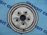 "Cerchione 14"" Ford Transit 1978-1985"