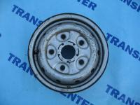 "Cerchione 14"" Ford Transit 1994-2000"