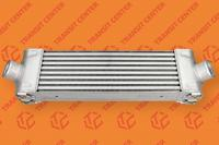 Radiatore intercooler Ford Transit 2.2 2.4 TDCI 2006-2013