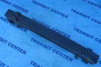 Traversa DI paraurti metallo Ford Transit 2000-2006