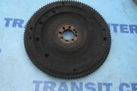 Volano motore 2.5 diesel Ford Transit 1986-2000