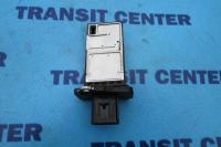 Massa d`aria sensore TDCI Ford Transit 2006, Connect