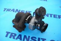 Turbocompressore Ford Transit 2.2 TDCI 2006-2013