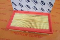 Filtro aria Ford Transit Connect
