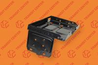 Base accumulatore Ford Transit 1991 sinistro